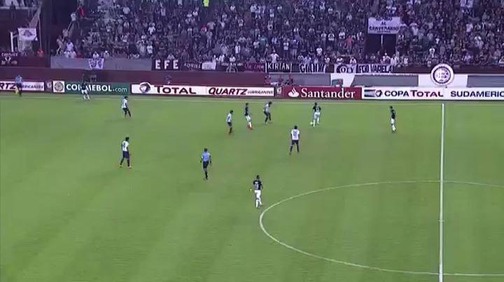La cavalcata solitaria di Braghieri, difensore dal gol ...