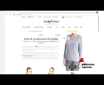 Curvitaly.com, il Gruppo Miroglio inaugura il sito dedicato ...