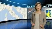 Nord - Le previsioni del traffico per il 23/10/2014