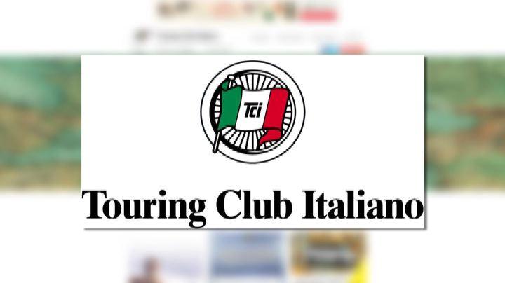 Iseppi (Touring Club): consigli per rilanciare il turismo   ...