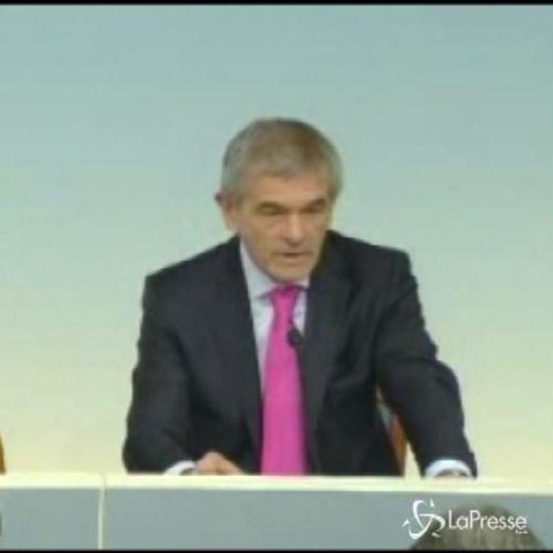 Legge stabilità, Chiamparino: Cerchiamo di evitare tagli e ...