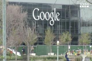 A Google piace realta' aumentata, investe in Magic Leap     ...