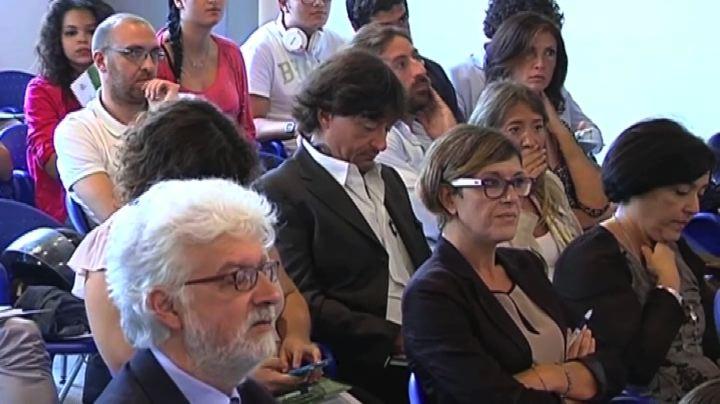 In Sicilia la psicologia contro la crisi