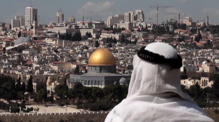 Attacco a Gerusalemme: secondo Israele l'attentatore è di ...