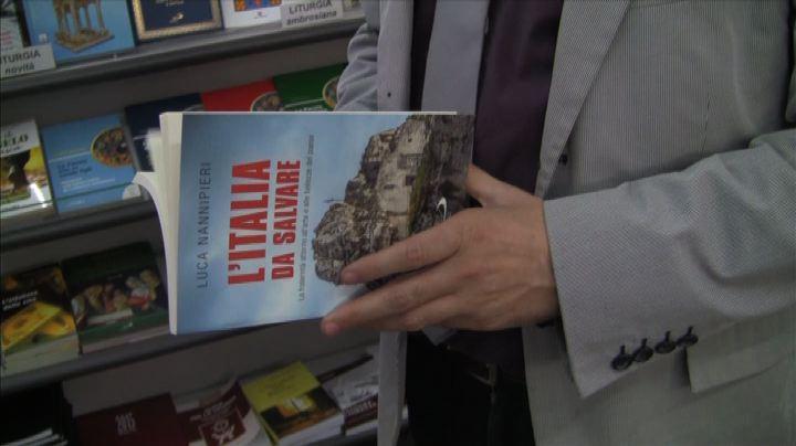 Storie di italiani che si battono per salvare i beni ...