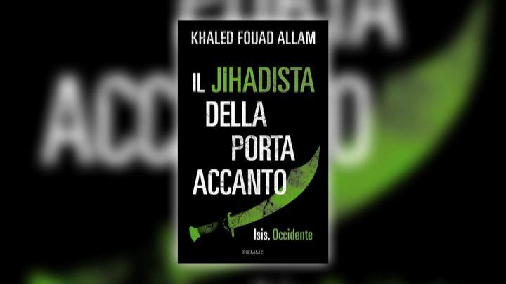 Fouad Allam: il rischio dei fondamentalisti nei Paesi ...