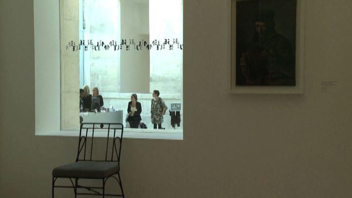 A Parigi riapre il Museo Picasso, 5 anni di lavori e 43 mln ...