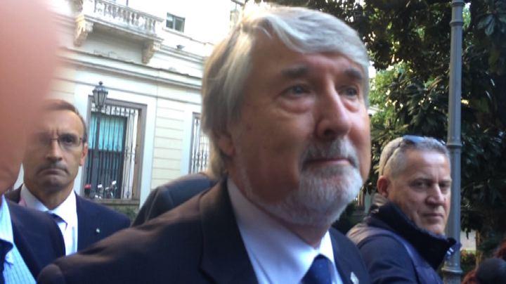 Legge Stabilità, Poletti: Barroso non è arrabbiato, ha ...