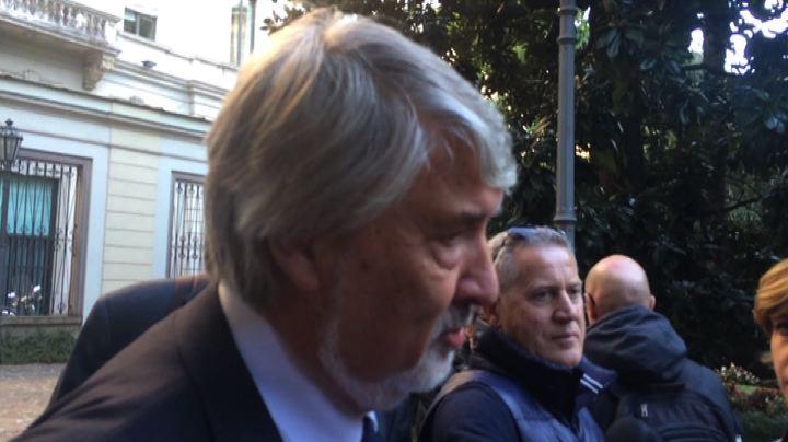 Legge Stabilità, Poletti: motiveremo le nostre scelte a ...