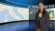 Centro - Le previsioni del traffico per il 24/10/2014