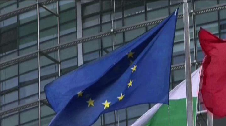 Ue stanzia altri 24,4 milioni di euro per ricerca su Ebola  ...