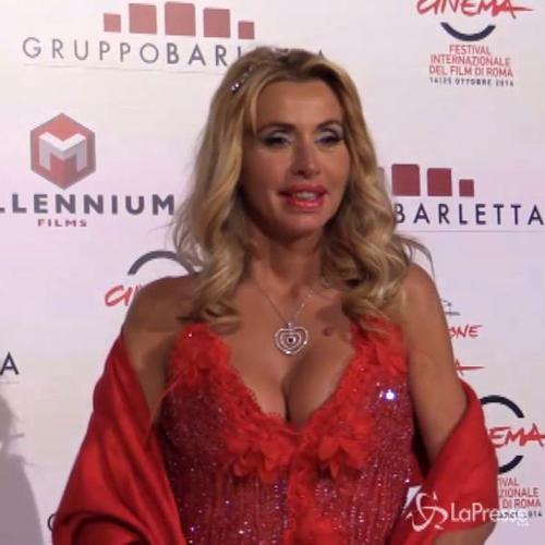 A galà Telethon Valeria Marini a Matilde Brandi scelgono ...