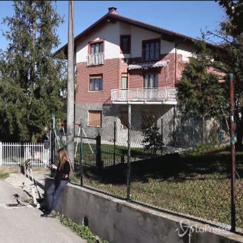 Asti, il giallo di Elena Ceste: indagato il marito