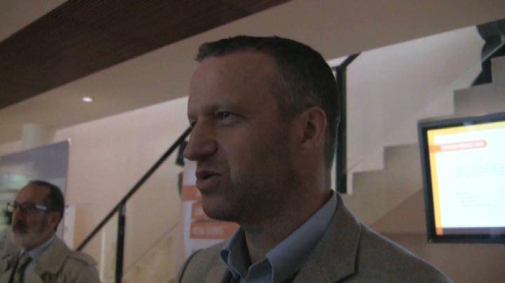 Embargo Russia, Tosi: danni per 20 mln ad agricoltura di ...