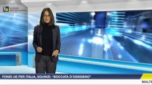 Le strade dell'informazione del 24/10/2014