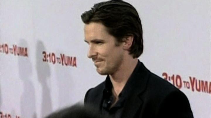 Christian Bale sarà Steve Jobs in un nuovo film sul guru ...