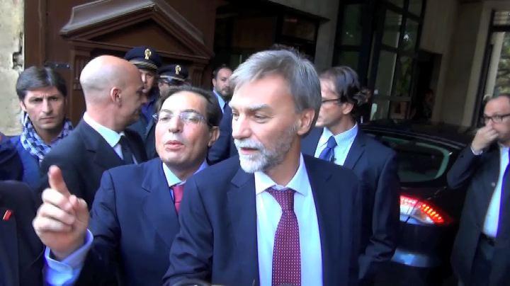 Sicilia, Delrio: governo pronto a task force su spesa fondi ...
