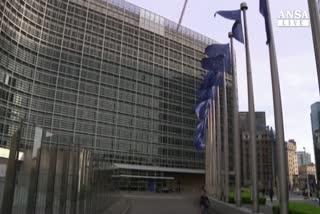 Verso accordo Italia-Ue su manovra