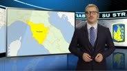 Centro - Le previsioni del traffico per il 25/10/2014