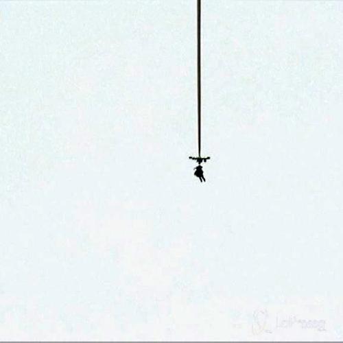 Alan Eustace batte Baumgartner: si butta da stratosfera e ...