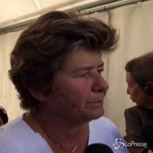 Camusso: Pronti a sciopero generale, Renzi sbatterà contro ...