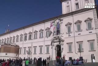 Stato-mafia: cresce attesa per Napolitano