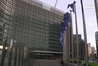 Italia a Ue: 4,5 mld su calo deficit