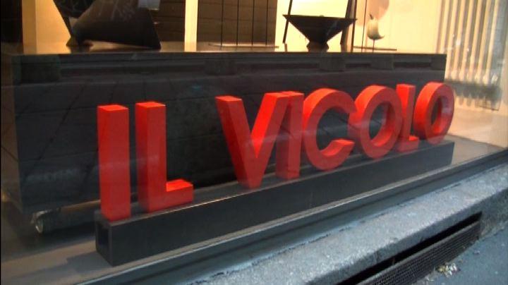 Arte nonostante la crisi, a Milano apre la galleria Il ...