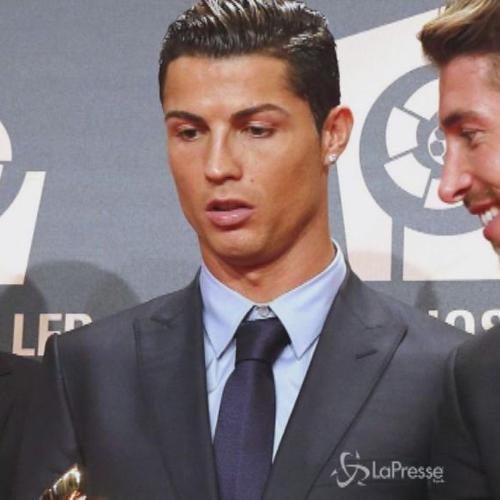 Pallone d'Oro, Pogba e Conte tra i candidati. Dominio ...