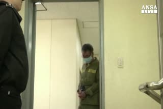 Naufragio Corea Sud: chiesta pena di morte