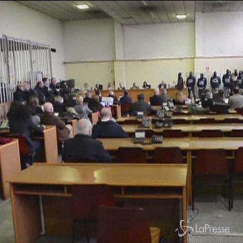 Napolitano a processo Stato-Mafia: Risposto senza limiti ...