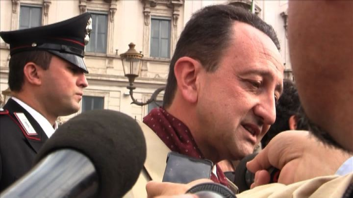 Stato-mafia, legale di Riina: non fu il boss a volere le ...