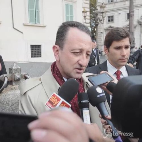 Legale Riina: Napolitano ha detto che non conosce i fatti   ...