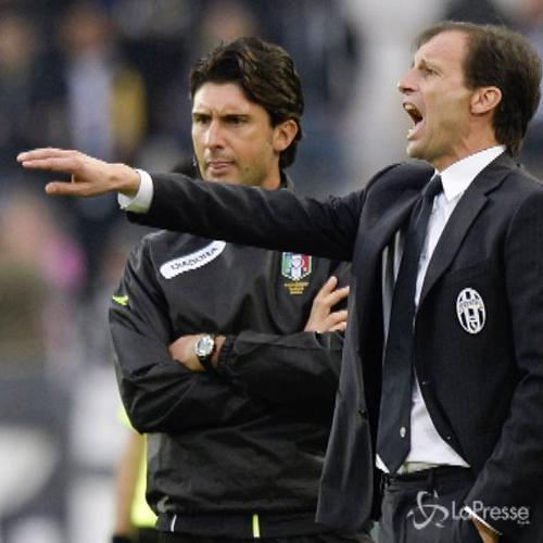 Torna la Serie A: Juve nella tana del Genoa, Roma ospita il Cesena