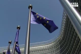 Katainen: resta rischio procedure, Italia attui riforme     ...