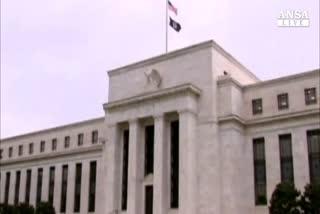 Fed: dopo 6 anni, stop ad aiuti economia