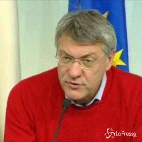 Ast, Landini: Non abbiamo chiesto dimissioni di Alfano, ma ...