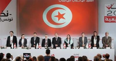 Elezioni in Tunisia: vincono i partiti laici