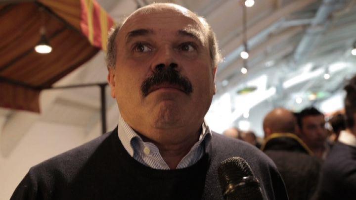 """Farinetti: """"Essere chiamato alla Farnesina mi piacerebbe""""   ..."""