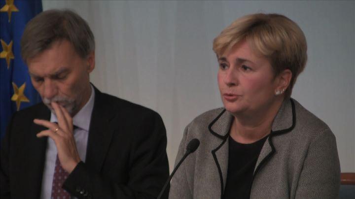 Ast Terni, Guidi: l'azienda accetta un massimo di 290 ...
