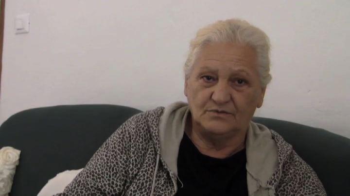Caso Franceschi, parla la madre dopo la condanna del medico ...