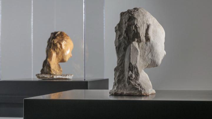 L'arte moderna italiana a New York, CIMA celebra Medardo ...