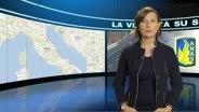 Sud e Isole - Le previsioni del traffico per il 31/10/2014  ...