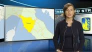 Centro - Le previsioni del traffico per il 31/10/2014