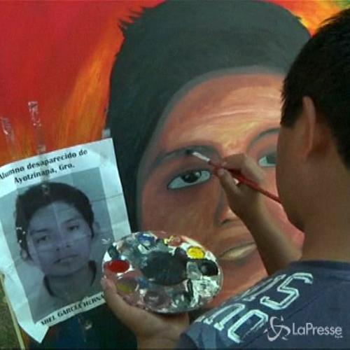 Messico, proseguono ricerche ragazzi scomparsi a Iguala: ...