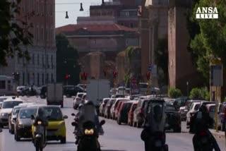 Rischio poverta'-esclusione per 30% italiani, Sos Sud