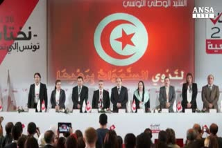 Tunisia:bipolarismo non basta, decisivo businessman Rihahi  ...