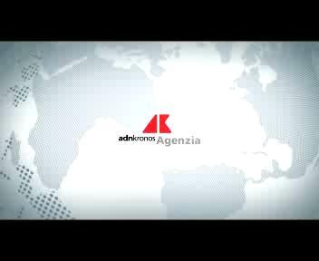 Energia: Vigevano, Acquirente Unico al servizio del mercato ...