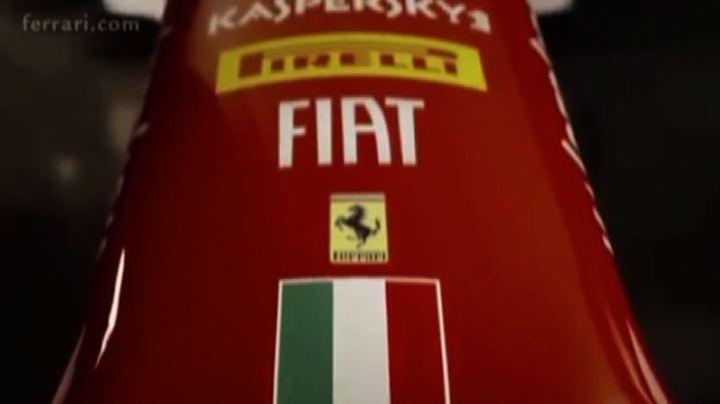 Ferrari e Fiat si separano, ma mito Maranello va oltre ...