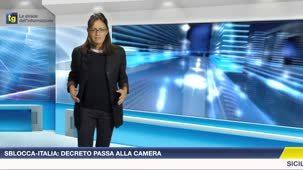 Le strade dell'informazione del 31/10/2014